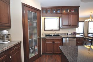 Photo 13: 7 Linden Lake Drive in Oakbank: Residential for sale : MLS®# 1110421
