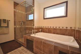 Photo 33: 7 Linden Lake Drive in Oakbank: Residential for sale : MLS®# 1110421