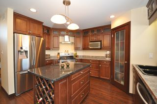 Photo 12: 7 Linden Lake Drive in Oakbank: Residential for sale : MLS®# 1110421
