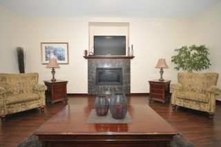 Photo 26: 7 Linden Lake Drive in Oakbank: Residential for sale : MLS®# 1110421