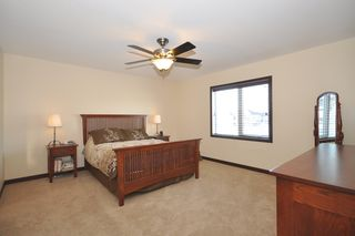 Photo 28: 7 Linden Lake Drive in Oakbank: Residential for sale : MLS®# 1110421