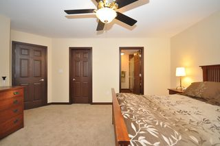 Photo 30: 7 Linden Lake Drive in Oakbank: Residential for sale : MLS®# 1110421