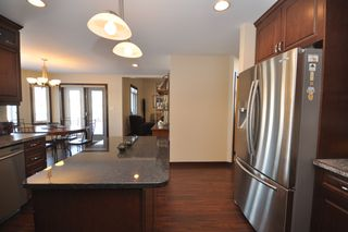 Photo 15: 7 Linden Lake Drive in Oakbank: Residential for sale : MLS®# 1110421