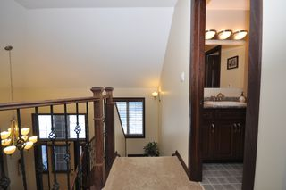 Photo 36: 7 Linden Lake Drive in Oakbank: Residential for sale : MLS®# 1110421