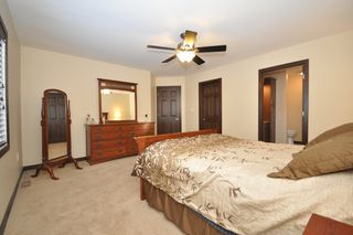 Photo 31: 7 Linden Lake Drive in Oakbank: Residential for sale : MLS®# 1110421