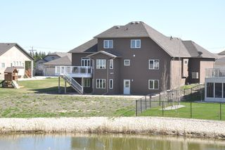 Photo 3: 7 Linden Lake Drive in Oakbank: Residential for sale : MLS®# 1110421