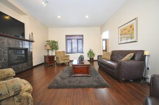 Photo 23: 7 Linden Lake Drive in Oakbank: Residential for sale : MLS®# 1110421