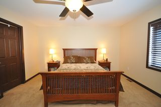 Photo 29: 7 Linden Lake Drive in Oakbank: Residential for sale : MLS®# 1110421