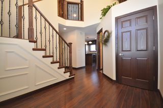 Photo 9: 7 Linden Lake Drive in Oakbank: Residential for sale : MLS®# 1110421