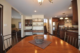 Photo 20: 7 Linden Lake Drive in Oakbank: Residential for sale : MLS®# 1110421