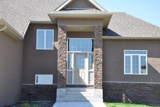 Photo 6: 7 Linden Lake Drive in Oakbank: Residential for sale : MLS®# 1110421