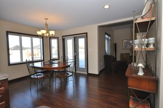Photo 17: 7 Linden Lake Drive in Oakbank: Residential for sale : MLS®# 1110421
