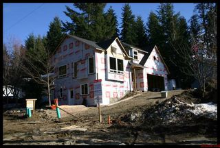 Photo 22: 2230 Auto Road S.E. in Salmon Arm: Hillcrest Residential Detached for sale