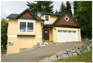 Photo 12: 2230 Auto Road S.E. in Salmon Arm: Hillcrest Residential Detached for sale