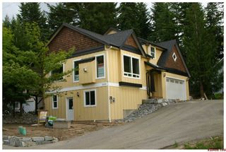 Photo 11: 2230 Auto Road S.E. in Salmon Arm: Hillcrest Residential Detached for sale