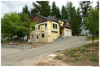 Photo 21: 2230 Auto Road S.E. in Salmon Arm: Hillcrest Residential Detached for sale