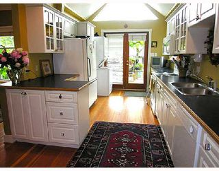 Photo 2: 342 W 15TH Street in North Vancouver: Central Lonsdale House for sale : MLS®# V654405