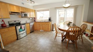 Photo 2: 138 Wisteria Way in Winnipeg: West Kildonan / Garden City Residential for sale (North West Winnipeg)  : MLS®# 1111101