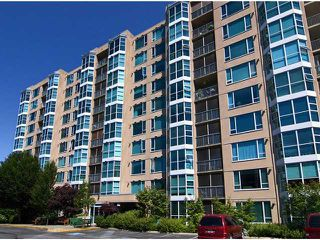 "Photo 1: # 211 12148 224TH ST in Maple Ridge: East Central Condo for sale in ""THE PANORAMA"" : MLS®# V897742"