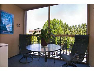 "Photo 7: # 211 12148 224TH ST in Maple Ridge: East Central Condo for sale in ""THE PANORAMA"" : MLS®# V897742"