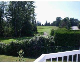 Photo 10: 4 11438 BEST Street in Maple_Ridge: Southwest Maple Ridge Townhouse for sale (Maple Ridge)  : MLS®# V665471