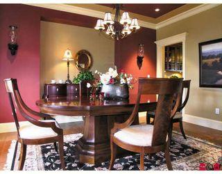 "Photo 4: 15963 DEVONSHIRE Drive in Surrey: Morgan Creek House for sale in ""MORGAN CREEK"" (South Surrey White Rock)  : MLS®# F2727381"
