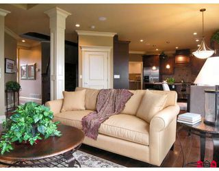 "Photo 3: 15963 DEVONSHIRE Drive in Surrey: Morgan Creek House for sale in ""MORGAN CREEK"" (South Surrey White Rock)  : MLS®# F2727381"