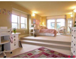 "Photo 8: 15963 DEVONSHIRE Drive in Surrey: Morgan Creek House for sale in ""MORGAN CREEK"" (South Surrey White Rock)  : MLS®# F2727381"