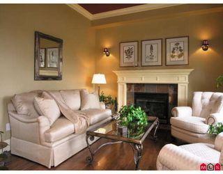 "Photo 9: 15963 DEVONSHIRE Drive in Surrey: Morgan Creek House for sale in ""MORGAN CREEK"" (South Surrey White Rock)  : MLS®# F2727381"