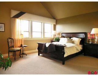 "Photo 5: 15963 DEVONSHIRE Drive in Surrey: Morgan Creek House for sale in ""MORGAN CREEK"" (South Surrey White Rock)  : MLS®# F2727381"