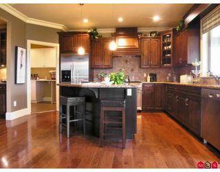 "Photo 2: 15963 DEVONSHIRE Drive in Surrey: Morgan Creek House for sale in ""MORGAN CREEK"" (South Surrey White Rock)  : MLS®# F2727381"