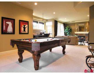 "Photo 7: 15963 DEVONSHIRE Drive in Surrey: Morgan Creek House for sale in ""MORGAN CREEK"" (South Surrey White Rock)  : MLS®# F2727381"