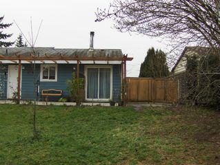Photo 23: 7728 SWIFT Drive in Mission: Mission BC House for sale : MLS®# F2800451