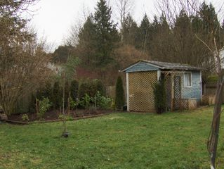 Photo 21: 7728 SWIFT Drive in Mission: Mission BC House for sale : MLS®# F2800451