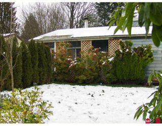 Photo 11: 7728 SWIFT Drive in Mission: Mission BC House for sale : MLS®# F2800451