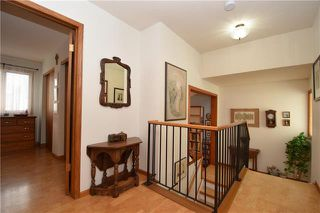 Photo 12: 4 611 St Anne's Road in Winnipeg: Meadowood Condominium for sale (2E)  : MLS®# 1919387