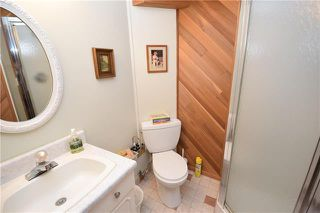 Photo 16: 4 611 St Anne's Road in Winnipeg: Meadowood Condominium for sale (2E)  : MLS®# 1919387