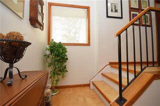 Photo 11: 4 611 St Anne's Road in Winnipeg: Meadowood Condominium for sale (2E)  : MLS®# 1919387