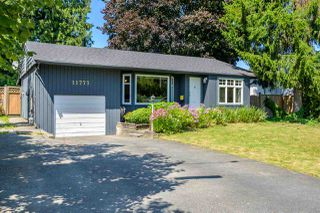 Photo 2: 11773 CARSHILL Street in Maple Ridge: West Central House for sale : MLS®# R2391973