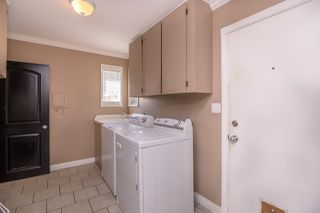 Photo 11: 11773 CARSHILL Street in Maple Ridge: West Central House for sale : MLS®# R2391973