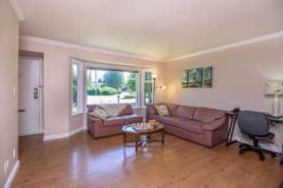 Photo 4: 11773 CARSHILL Street in Maple Ridge: West Central House for sale : MLS®# R2391973