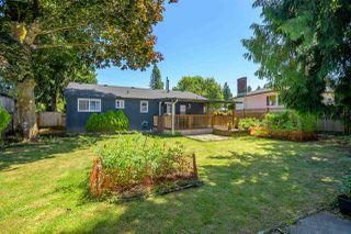 Photo 16: 11773 CARSHILL Street in Maple Ridge: West Central House for sale : MLS®# R2391973