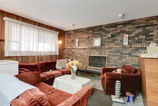 Photo 20: 7516/7518 105 Avenue NW in Edmonton: Zone 19 House Duplex for sale : MLS®# E4177544
