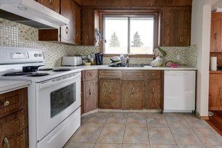 Photo 12: 7516/7518 105 Avenue NW in Edmonton: Zone 19 House Duplex for sale : MLS®# E4177544