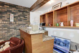 Photo 22: 7516/7518 105 Avenue NW in Edmonton: Zone 19 House Duplex for sale : MLS®# E4177544