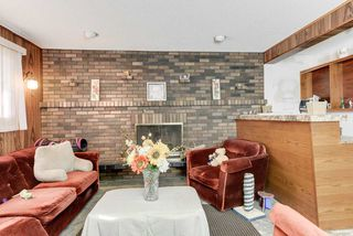 Photo 21: 7516/7518 105 Avenue NW in Edmonton: Zone 19 House Duplex for sale : MLS®# E4177544
