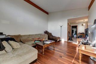 Photo 13: 7516/7518 105 Avenue NW in Edmonton: Zone 19 House Duplex for sale : MLS®# E4177544