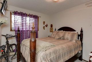Photo 26: 7516/7518 105 Avenue NW in Edmonton: Zone 19 House Duplex for sale : MLS®# E4177544