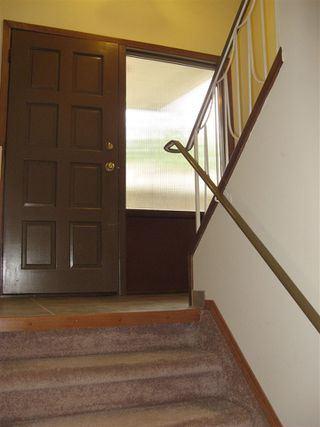 Photo 31: 7516/7518 105 Avenue NW in Edmonton: Zone 19 House Duplex for sale : MLS®# E4177544