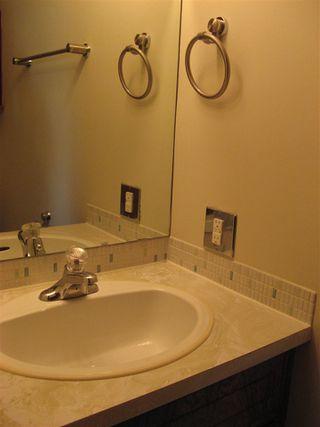 Photo 30: 7516/7518 105 Avenue NW in Edmonton: Zone 19 House Duplex for sale : MLS®# E4177544